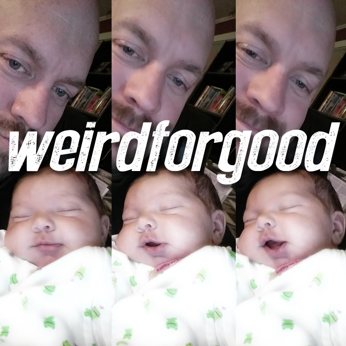 weirdface-82